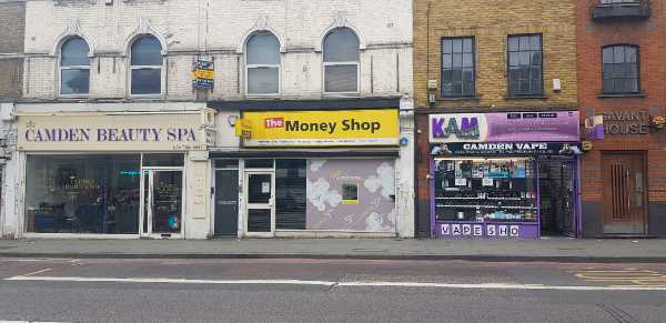 Commercial properties in Camden High Street, Camden Town, NW1  | 4391_0_61_Camden_High_Street_-_Front_Elevation.jpg
