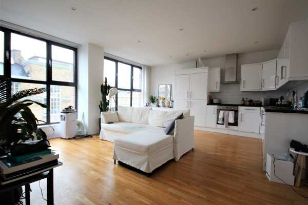 Property for let in Clifton Street, London, Shoreditch, EC2  | 4398_0_IMG_9730.JPG