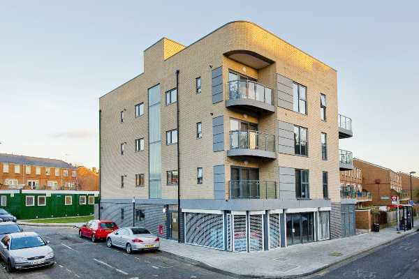 Property for let in Boleyn Road, London, Dalston, N16  | 4400_0_ex.jpg