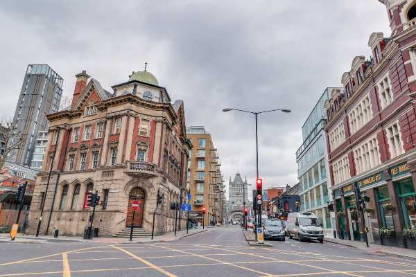 Property for let in Tower Bridge Road, London, Central London, SE1  | 4406_0_img_0001-img_9999.jpg