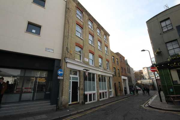 Commercial properties in holywell row, shoreditch, Shoreditch, EC2  | 4407_0_IMG_6264.JPG