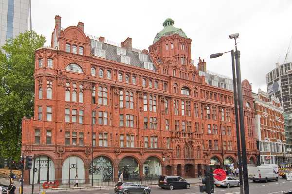 Property for sale in City Road, London, Shoreditch, EC1  | 4434_0_1.jpg