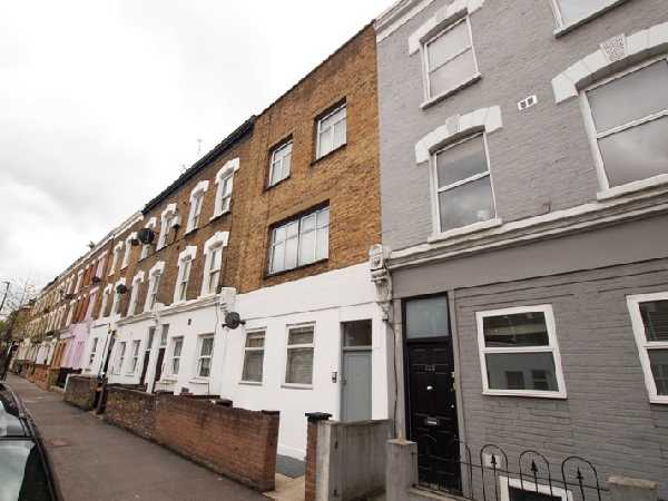 Property for let in Chatsworth Road, Hackney, E5  | 4444_0_External.JPG