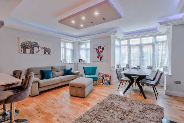 Property for let in St Edmunds Court, St Edmunds Terrace, St Johns Wood, NW8  | 4455_0_IMG_9738_39_40.jpg