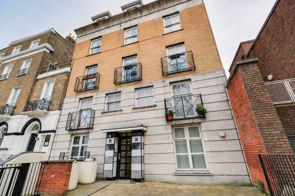 Property for let in Edgware Road, Central London, W2  | 4459_0_img_7020-img_7022.jpg