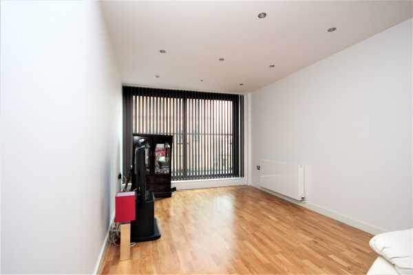 Property for let in Hackney Road, Shoreditch, E2  | 4467_0_IMG_0708.JPG
