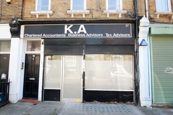 Commercial properties in Hemstal Road, Hampstead, NW6 , 1590937586DSC_0005.jpg
