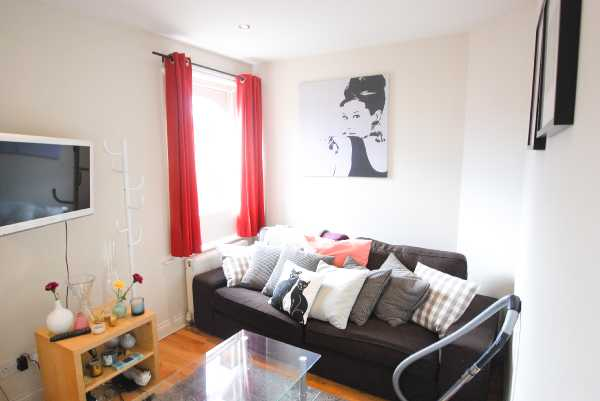 Property for let in Chiltern Street, Marylebone, W1U  | 4583_0_DSC_0002.jpg