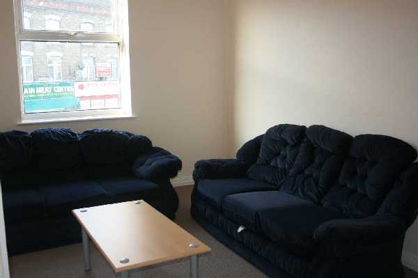 Property for let in Barking Road, East London, E16  | 4611_0_pic1.jpg