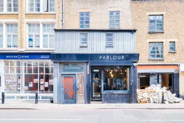 Commercial properties in Curtain Road, shoreditch, Shoreditch, EC2  | 4658_0_img_9632-img_9634.jpg