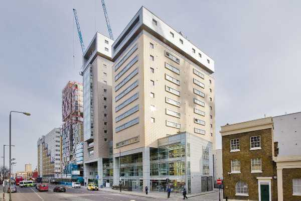Commercial properties in Commercial Road, London, Aldgate, E1  | 4697_0_Ex.jpg