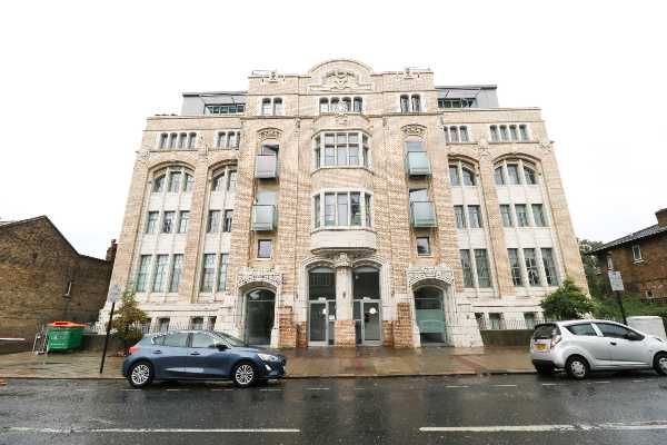Property for sale in Greengate Street, East London, E13  | 4726_0_externalR.jpg