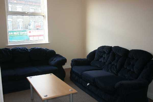 Property for let in Barking Road, East London, E16  | 4733_0_pic1.jpg