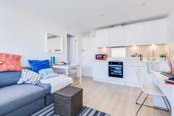 Property for let in Ewell Road, Surbiton, South West London, KT6  | 4885_0_img_1037-img_1039.jpg