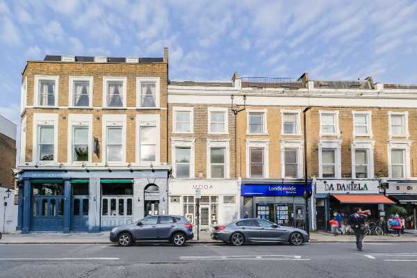 Property for let in Shirland Road, Maida Vale, W9  | 4890_0_img_1453-img_1455.jpg