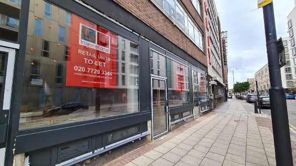 Commercial properties in bethnal green road, shoreditch, Shoreditch, E1  | 4892_0_20201014_125004.jpg