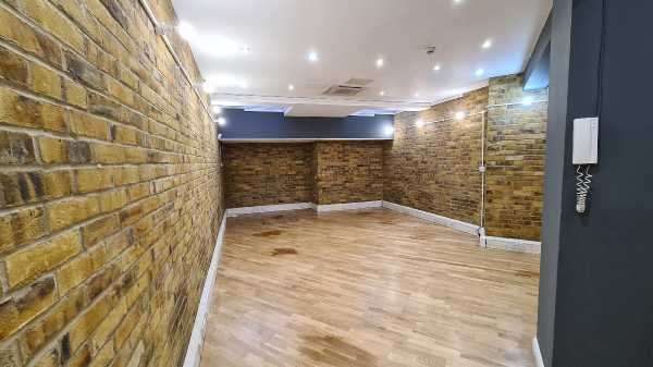Commercial properties in Great Eastern Street, London, Shoreditch, EC2 , 160570511220200928_140236.jpg