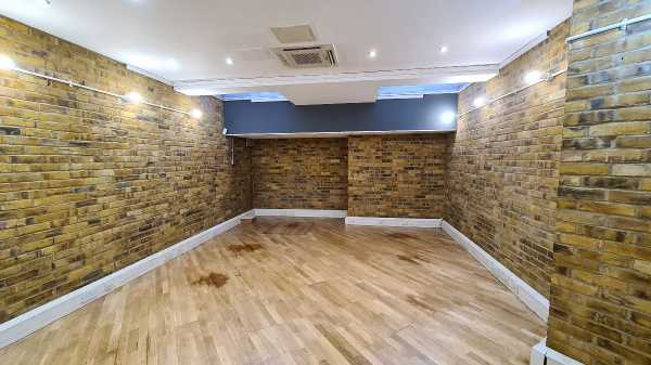 Commercial properties in Great Eastern Street, London, Shoreditch, EC2 , 160570513220200928_140303.jpg