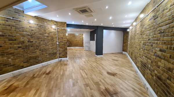Commercial properties in Great Eastern Street, London, Shoreditch, EC2 , 160570512320200928_140317.jpg