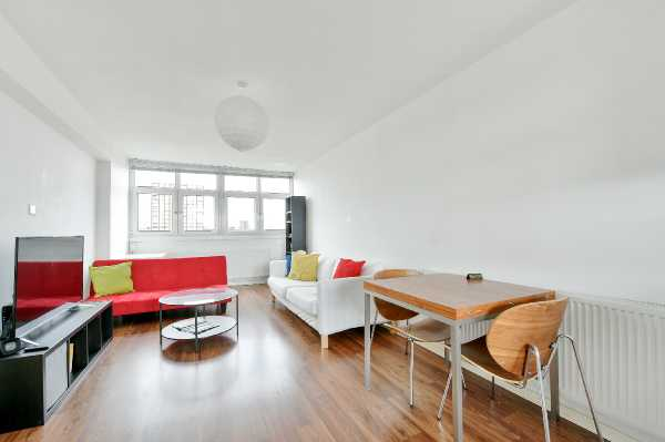 Property for sale in Ellsworth Street, London, Bethnal Green, E2  | 4974_0_Space_Photos_-8.jpg