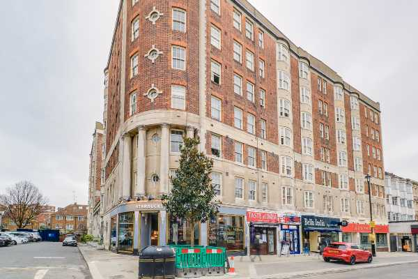 Property for let in Princess Court, Queensway, Central London, W2  | 5105_0_img_1807-img_1809.jpg