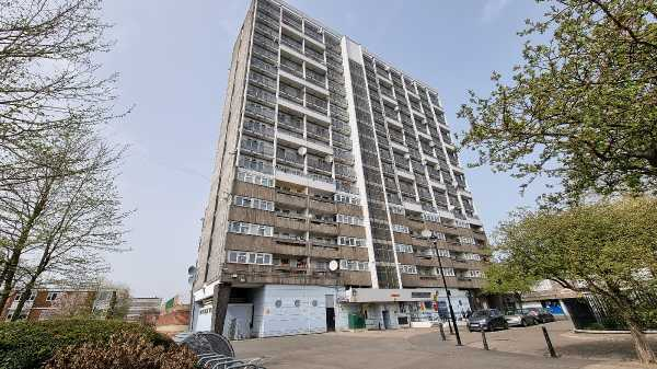Property for sale in Weymouth Terrace, London, Haggerston, E2  | 5115_0_20210401_122847.jpg