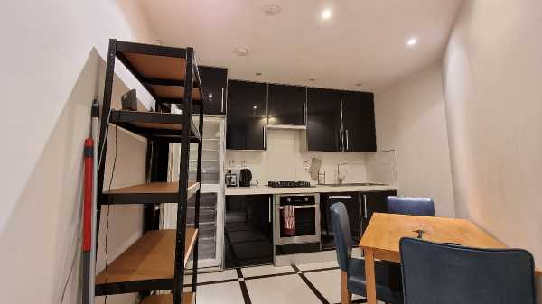 Property for let in Teesdale Close, Shoreditch, Shoreditch, e2  | 5120_0_20210308_140401.jpg