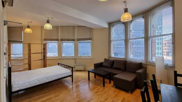 Property for let in Great Eastern Street, Shoreditch, Shoreditch, EC2  | 5121_0_20210330_133333.jpg